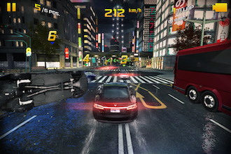 asphalt8airbourne-3