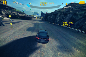 asphalt8airbourne-6