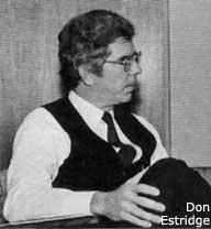 Don Estridge