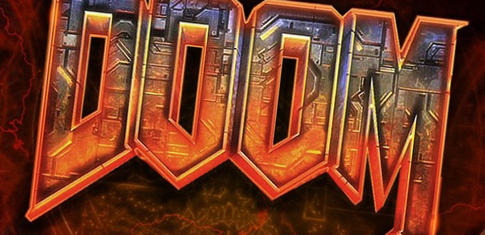doomios-header