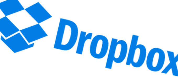 dropbox-header