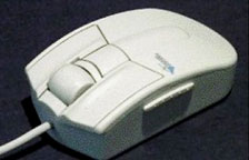 EasyScroll mouse