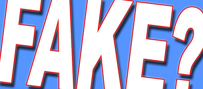 fake-header