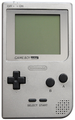gameboypocket