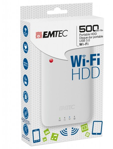 hdd-wifi-new-pack