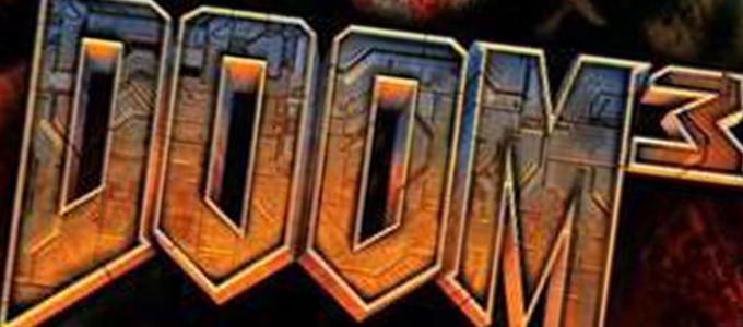 header-doom3