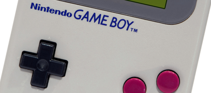 header-gameboy