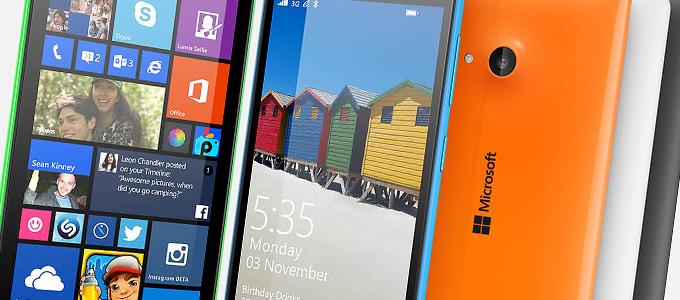 header-lumia535