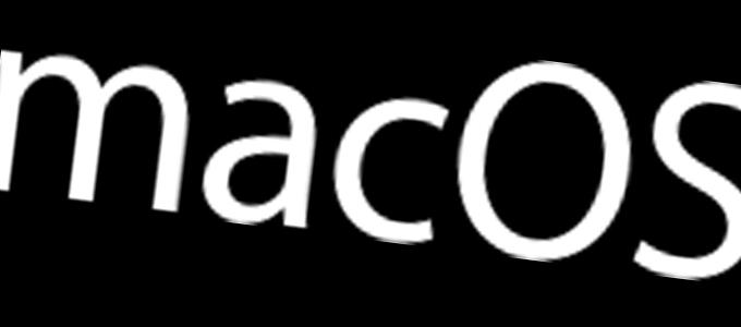 header-macos