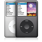 hero_ipodclassic_2009