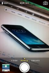 iOS7-camera
