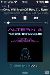 iOS7-musiclock