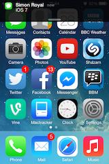 iOS7-text1