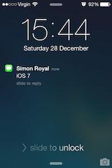 iOS7-text2