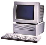 Mac IIci