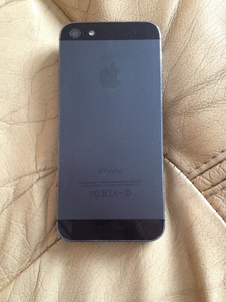 iphone-5-back