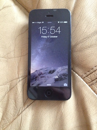 iphone-5-front