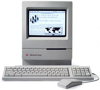 evaluate apple strategies since 1990 Apple case study q &a q1 what, historically, have been apple's competitive advantages  processor were slow and jobs was out of apple 1990 apple drove the.
