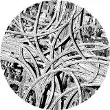 MacArthur Maze