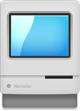 mactracker-backdrop-light 2