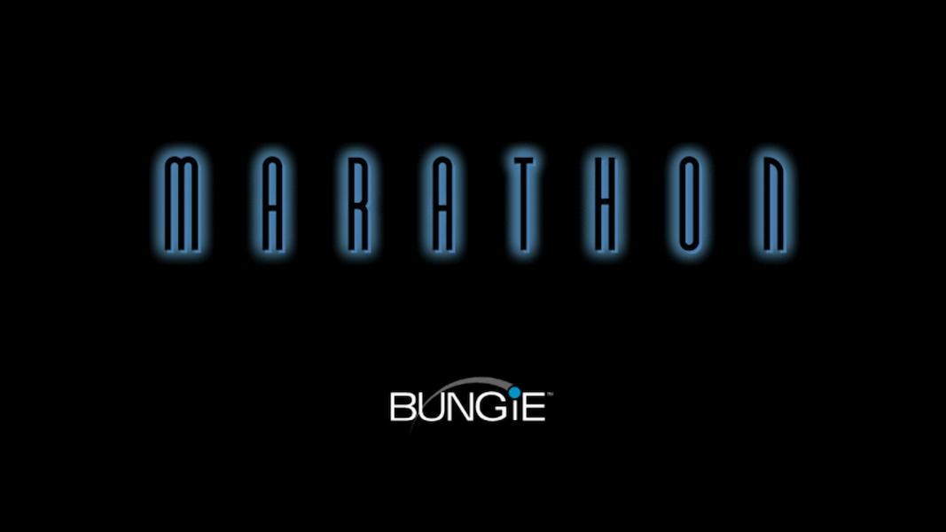 marathon1-1