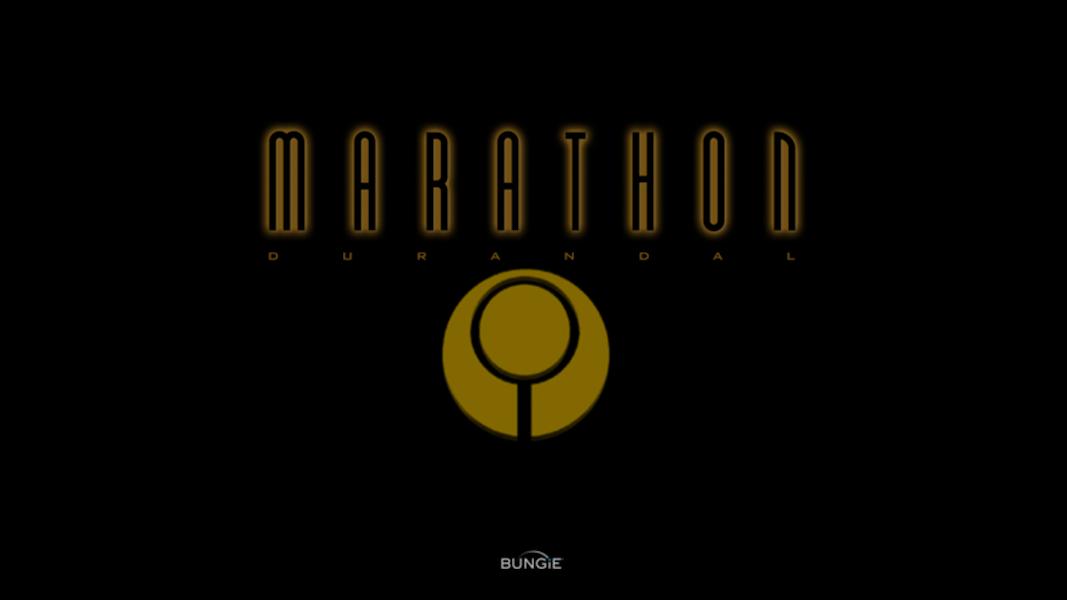 marathon2-1