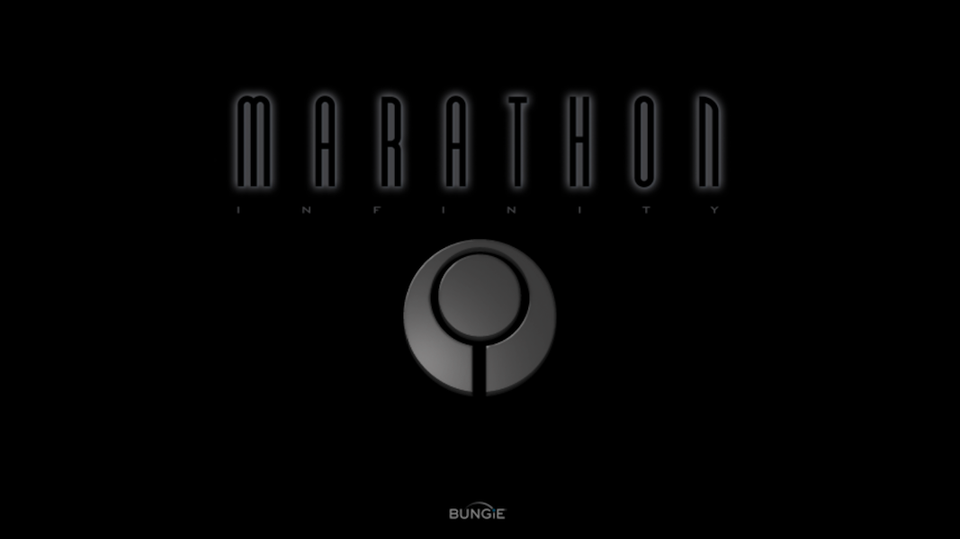 marathon3-1