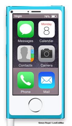 my-iphone-nano