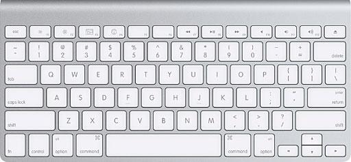 Клавиатура ASUS 90MP00I1-B0RA00 USB черный