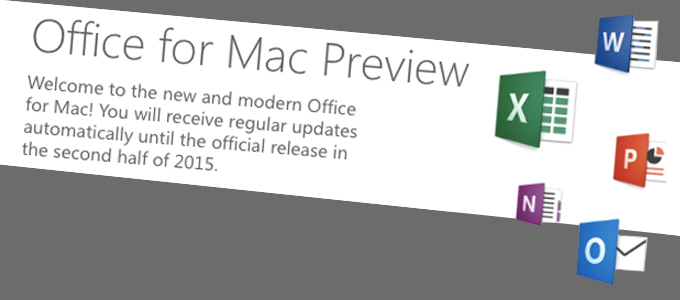 officepreview-header
