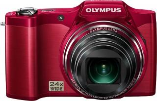 Olympus SZ14