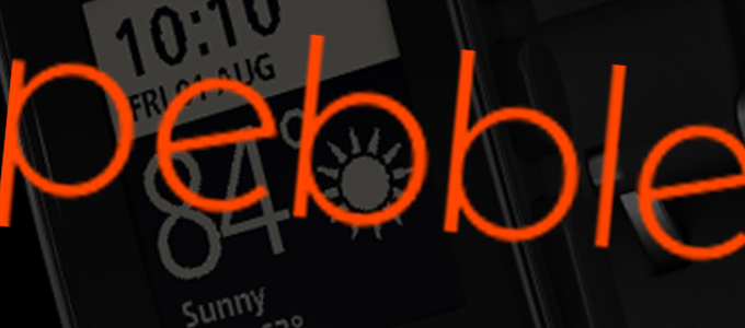 pebble-header