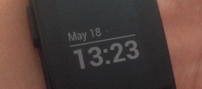 pebble2-header