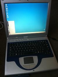 q4os-laptop