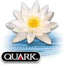 Quark Xpress logo
