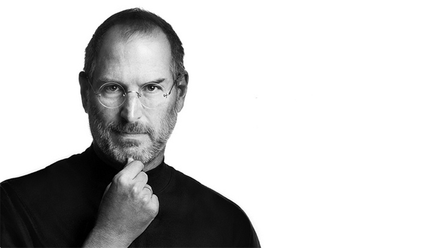 apple without steve jobs again  what u2019s next