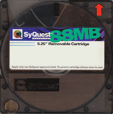 syquest-disk