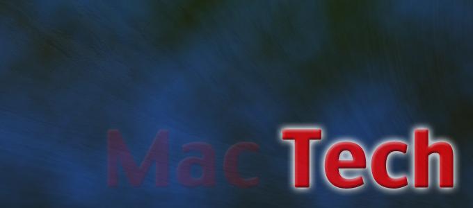 tech-header