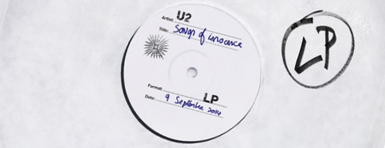 u2-header