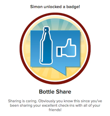 untappd-badge-1
