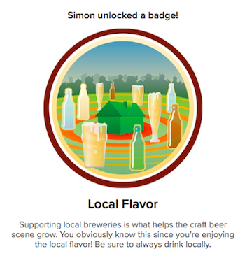 untappd-badge-4