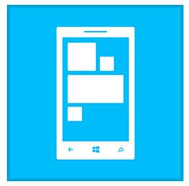 windows-phone-app