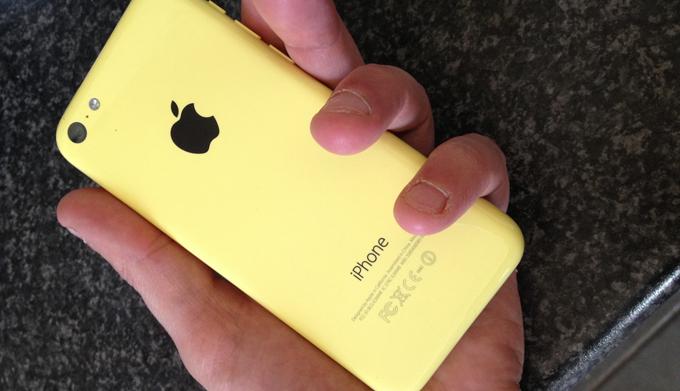 yellow-5c-2