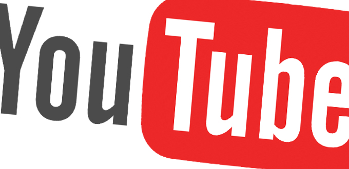 youtube-header