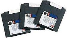 Zip! disks